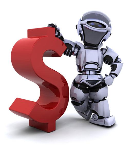 Как зарабатывать деньги в интернете смотря видео-4