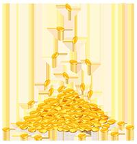 центовые бинарные опционы