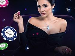 заработок на покере в интернете